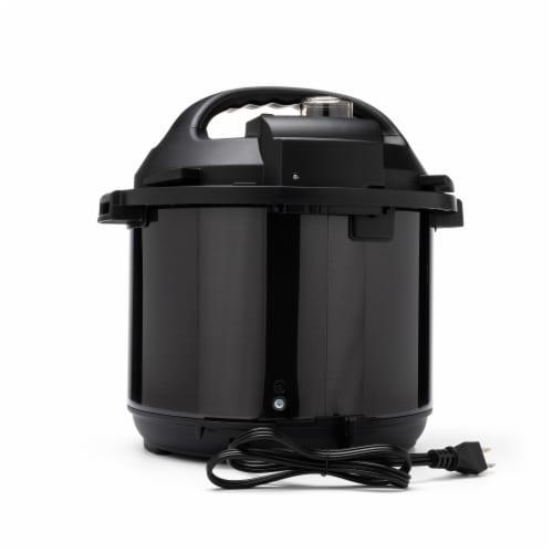 Instant Pot® Pro Multi Cooker Perspective: back