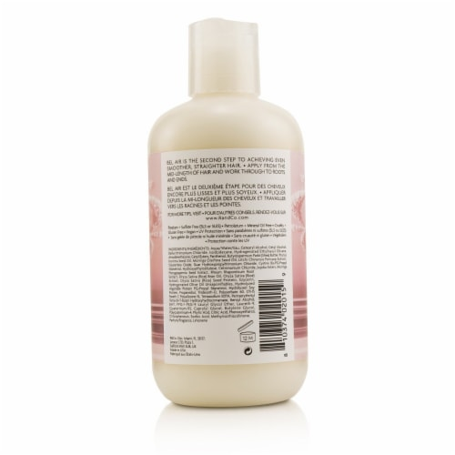R+Co Bel Air Smoothing Conditioner 241ml/8.5oz Perspective: back