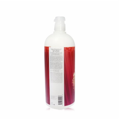 R+Co Bel Air Smoothing Conditioner + AntiOxidant Complex 1000ml/33.8oz Perspective: back