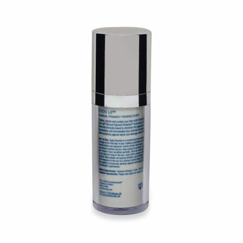 Colorescience Even Up Clinical Pigment Perfector SPF 50 Perspective: back