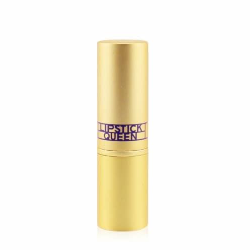 Lipstick Queen Saint Lipstick  # Natural 3.5g/0.12oz Perspective: back