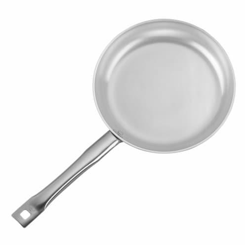 Ballarini Professionale Series 4000 11-inch Aluminum Fry Pan Perspective: back