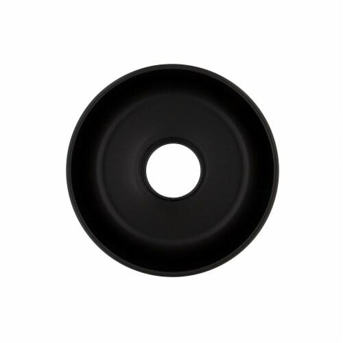 Ballarini La Patisserie Nonstick 10-inch Round Tube Pan Perspective: back