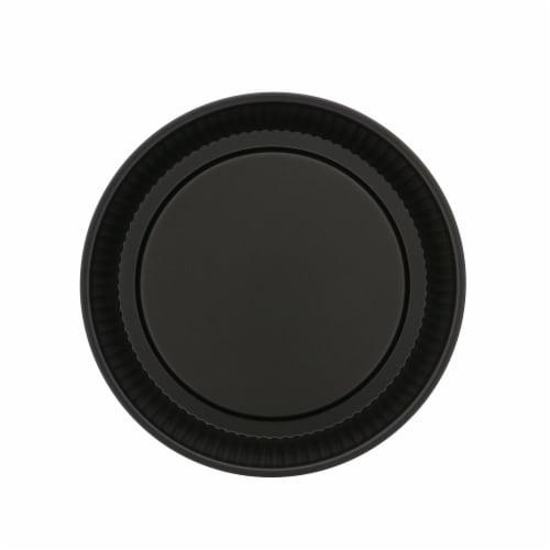 Ballarini La Patisserie Nonstick 11-inch Flan/Tart Pan Perspective: back