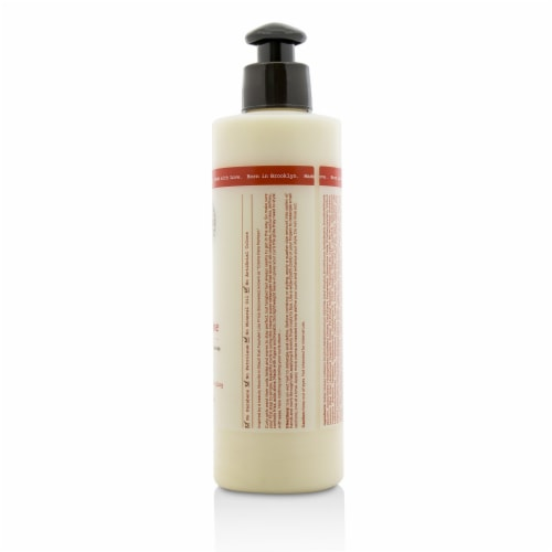 Carol's Daughter Hair Milk Nourishing & Conditioning 4in1 Combing Creme Perspective: back