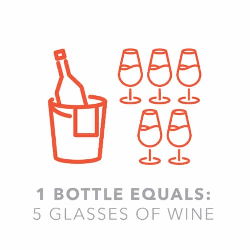 Pinetti Notte Rose Perspective: back