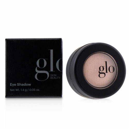 Glo Skin Beauty Eye Shadow  # Ribbon 1.4g/0.05oz Perspective: back