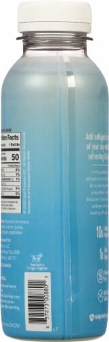 Vital Proteins® Lemon Slice Collagen Water Perspective: back