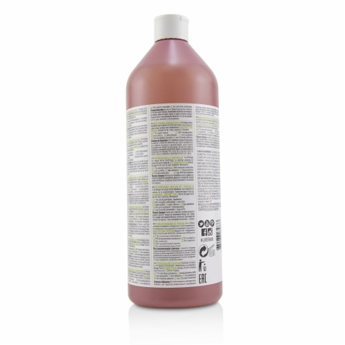 Matrix Biolage R.A.W. Recover Shampoo (For Stressed, Sensitized Hair) 1000ml/33.8oz Perspective: back