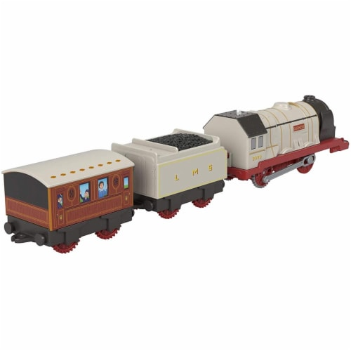 Fisher-Price® Thomas & Friends Motorized Duchess Perspective: back