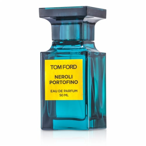 Tom Ford Private Blend Neroli Portofino EDP Spray 50ml/1.7oz Perspective: back