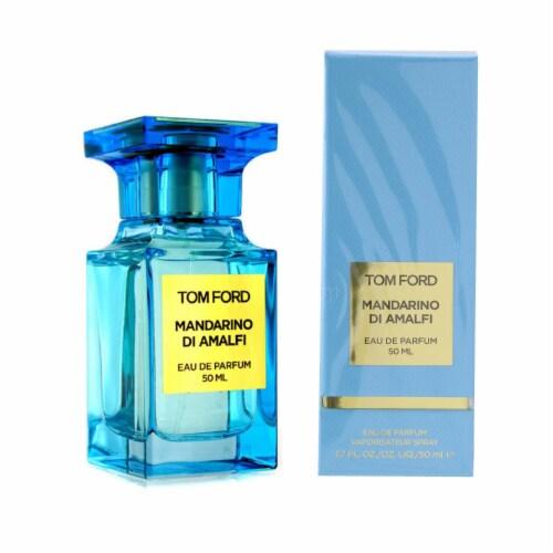 Tom Ford Private Blend Mandarino Di Amalfi EDP Spray 50ml/1.7oz Perspective: back
