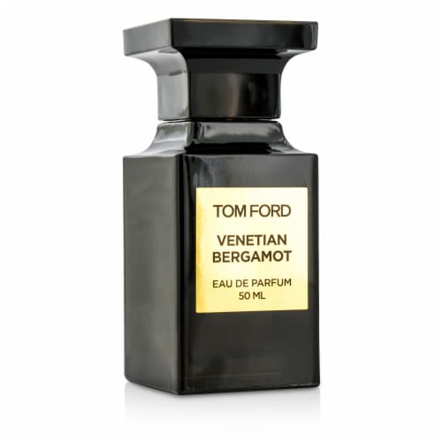 Tom Ford Private Blend Venetian Bergamot EDP Spray 50ml/1.7oz Perspective: back