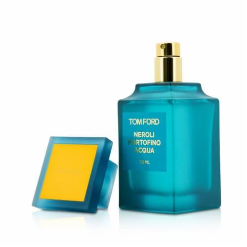 Tom Ford Private Blend Neroli Portofino Acqua EDT Spray 50ml/1.7oz Perspective: back