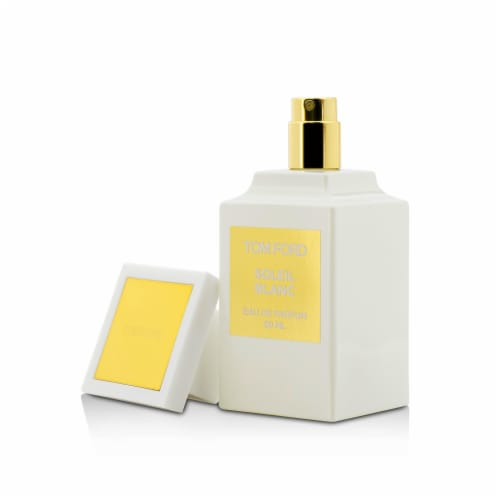 Tom Ford Private Blend Soleil Blanc EDP Spray 50ml/1.7oz Perspective: back