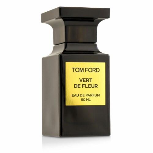 Tom Ford Private Blend Vert De Fleur EDP Spray 50ml/1.7oz Perspective: back
