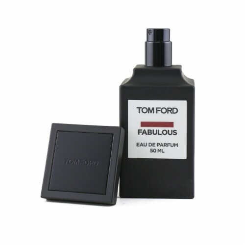 Tom Ford Private Blend Fabulous EDP Spray 50ml/1.7oz Perspective: back