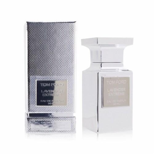 Tom Ford Private Blend Lavender Extreme EDP Spray 50ml/1.7oz Perspective: back