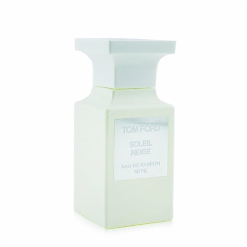 Tom Ford Private Blend Soleil Neige EDP Spray 50ml/1.7oz Perspective: back