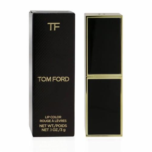 Tom Ford Lip Color  # 08 Velvet Cherry 3g/0.1oz Perspective: back