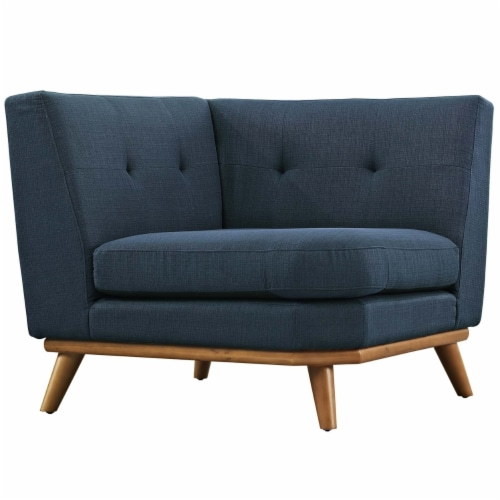 Engage Corner Sofa Perspective: back