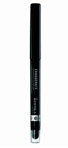 Rimmel London Exaggerate Full Color Black Eye Definer Perspective: back