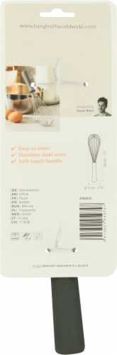 BergHOFF Leo Collection Whisk Perspective: back