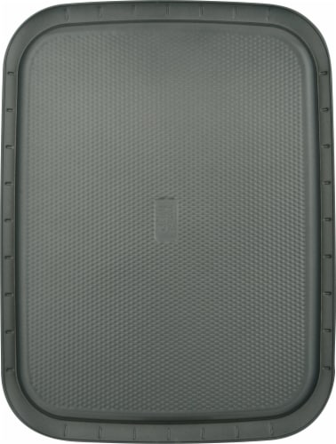 BergHOFF Non-Stick Large Cookie Sheet Perspective: back