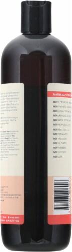 Sukin® Volumising Shampoo Perspective: back