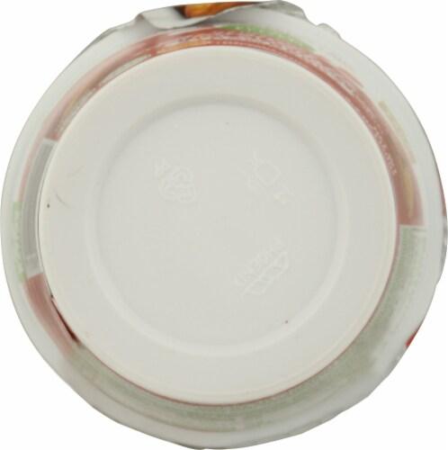 Simple Truth™ Dairy Free Almondmilk Strawberry Yogurt Alternative Perspective: bottom