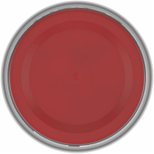 Kroger® Glaze for Strawberries Perspective: bottom