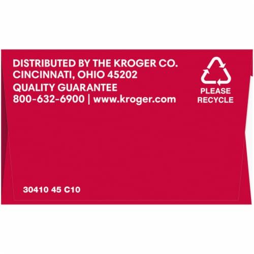 Kroger® Maximum Strength Original Nasal Spray Perspective: bottom