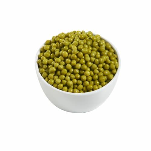Kroger® Garden Variety Sweet Peas Perspective: bottom
