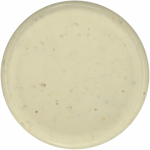 Private Selection® Fire Roasted Poblano Ranch Dressing Perspective: bottom