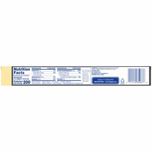 Kroger® Vermicelli Pasta Perspective: bottom