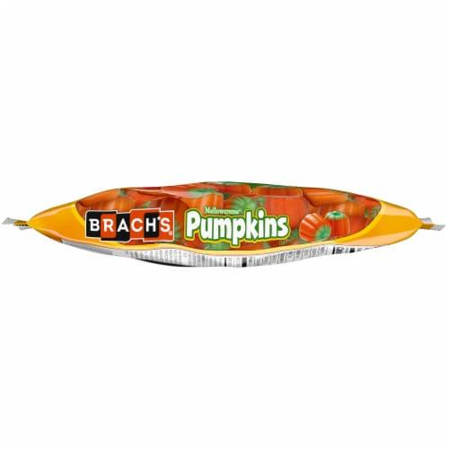 Brach's Mellowcreme Pumpkins Perspective: bottom