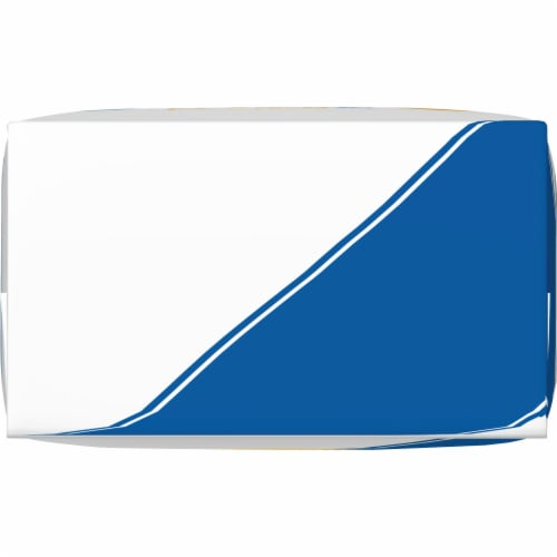 Gold Medal All Purpose Flour Perspective: bottom