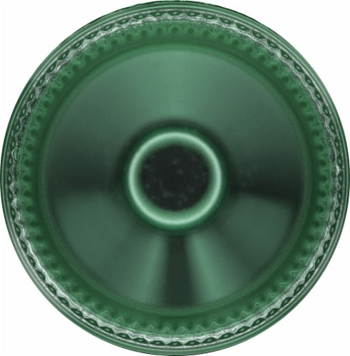 Topo Chico Carbonated Mineral Water Perspective: bottom