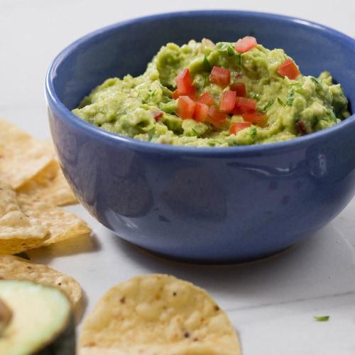 Lawry's Garlic Salt Perspective: bottom