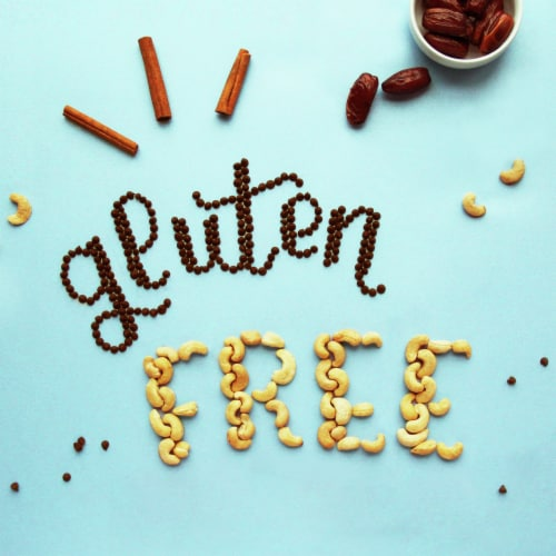 Larabar Peanut Butter Cookie Fruit & Nut Bars Perspective: bottom