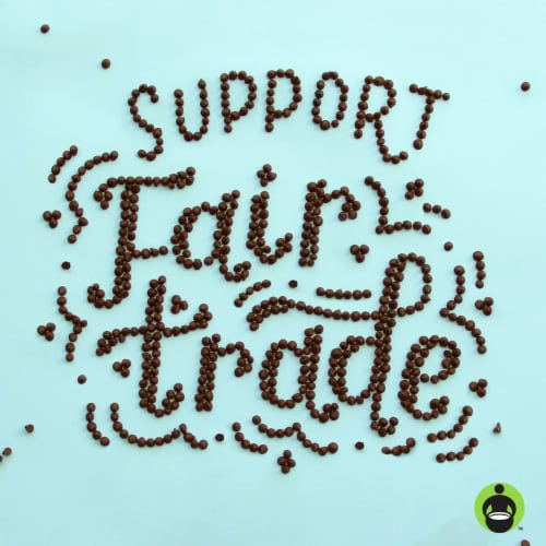 Larabar Mint Chip Brownie Fruit & Nut Bars Perspective: bottom