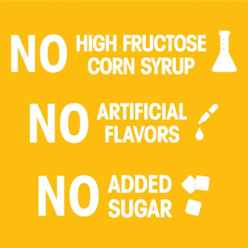 Pedigree Adult Complete Nutrition Roasted Chicken Rice & Vegetable Flavor Dry Dog Food Perspective: bottom