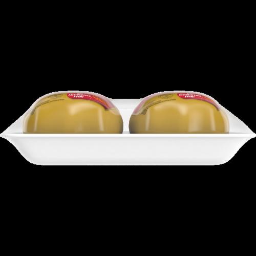 Tyson® All Natural® Premium Cornish Hen Perspective: bottom