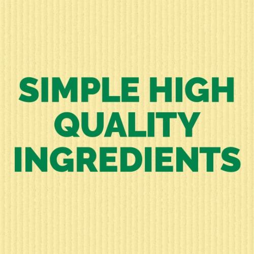 Buitoni Freshly Shredded Parmesan Cheese Perspective: bottom