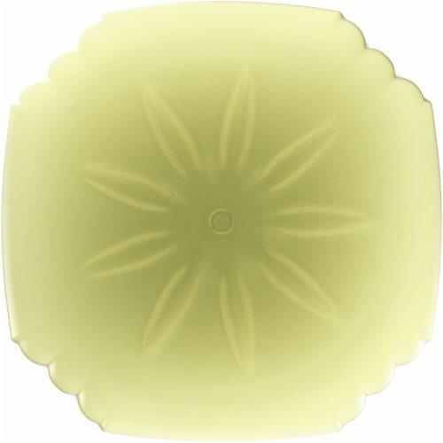 Simply Limeade Fruit Juice Drink Perspective: bottom