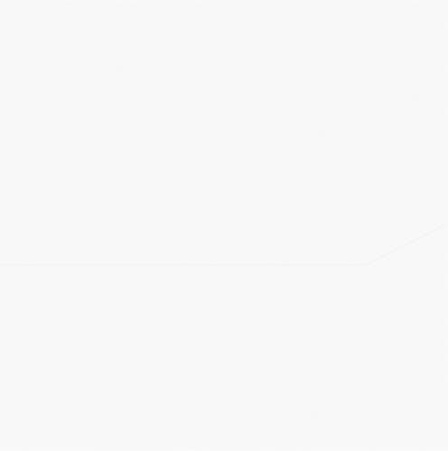 Silk® Unsweet Vanilla Almondmilk Perspective: bottom