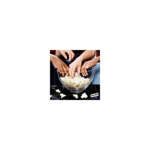 Smartfood White Cheddar Popcorn (17 Ounce) Perspective: bottom