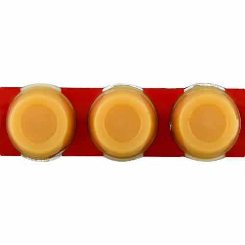 Tree Top Original Apple Sauce Perspective: bottom