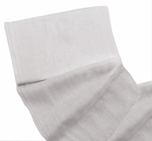 Norpro Natural Cheese Cloth - White Perspective: bottom