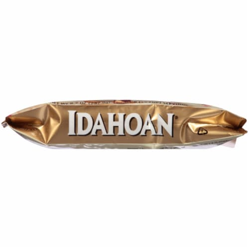 Idahoan Baby Red Mashed Potatoes Family Size Perspective: bottom
